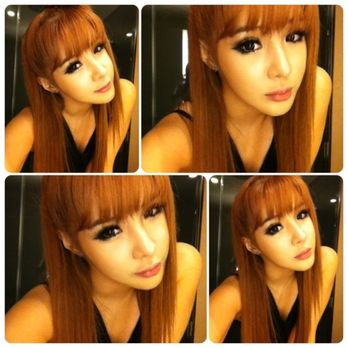 Park Bom Before Surgery http://24hoours.wordpress.com/tag/park-bom/