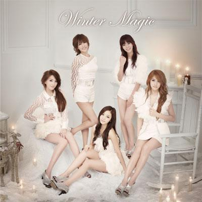 "Kara >> álbum ""Step""[Single ""Speed U/Girl's Power""] - Página 5 20110926_karawinterjacketphotos_021"